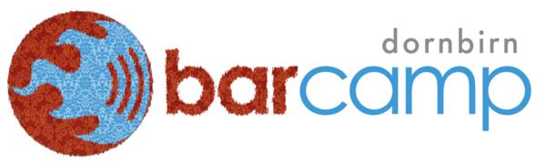 600px-barcamp_dornbirn_large